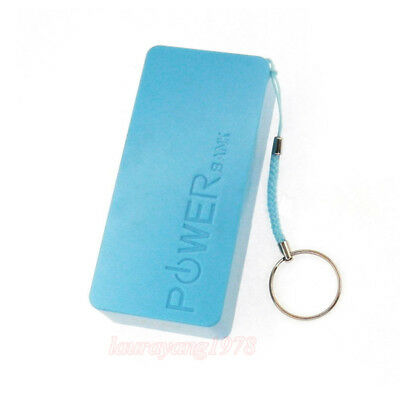 Booster de batterie 12 V 300 A et fonction Powerbank 5.600