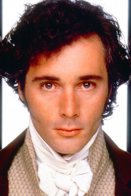 Greg Wise As John Willoughby In Sense And Sensibility 24X36 Poster Print