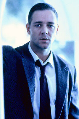 L.a. Confidential Russell Crowe 24X36 Poster Print