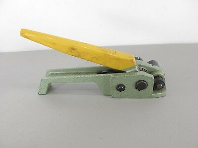 """S1100T Windlass 1/2"""" Poly Strapping Tensioner Strapping Machine Tool"""