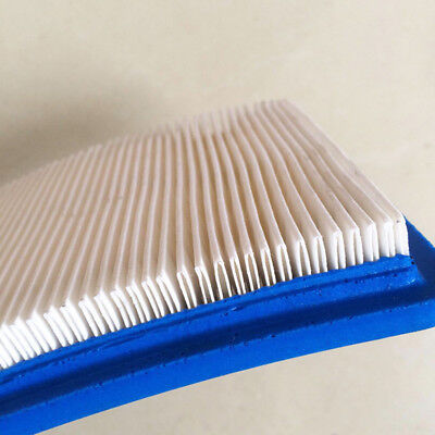Air Filters Fits For Briggs & Stratton 491588 491588S 5043 5043D 399959 119-1909