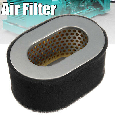 Air Filter Replace For Kipor Kama KDE5000 KDE6500 KDE6700 Diesel Generator Part