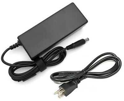 HP ENVY 20 23 All-in-One Desktop Computer power supply ac adapter cord charger