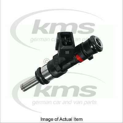 New Genuine BOSCH Fuel Injector 0 280 158 123 Top German Quality