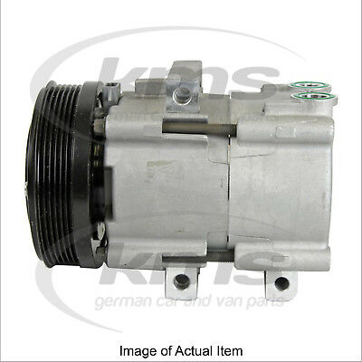 New Genuine HELLA Air Conditioning Compressor 8FK 351 113-891 Top German Quality