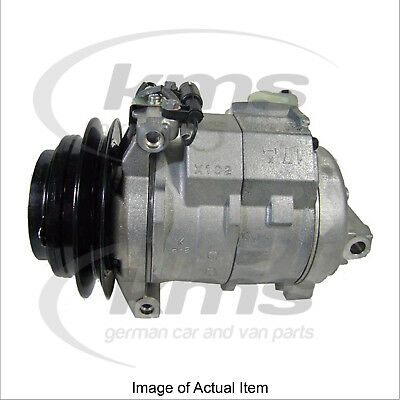 New Genuine HELLA Air Conditioning Compressor 8FK 351 114-231 Top German Quality