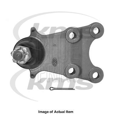 New Genuine BLUE PRINT Suspension Ball Joint ADZ98612 Top Quality