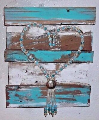 Reclaimed BarnWood Country Modern Abstract EcoFriendly Western Cowgirl Farmhouse