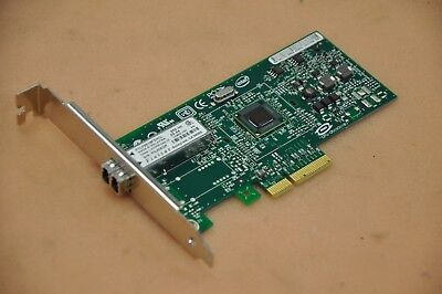 Intel PRO/1000 PF 1-port PCI-E Gigabit Server Adapter Network Card EXPI9400PF