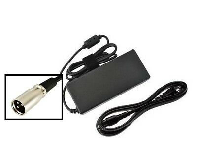 Hot Wheels Urban Shredder Scooter battery power supply ac adapter cord cable