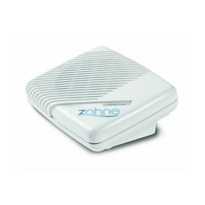 Marpac Zohne Portable International Sound Conditioner for Better Sleep