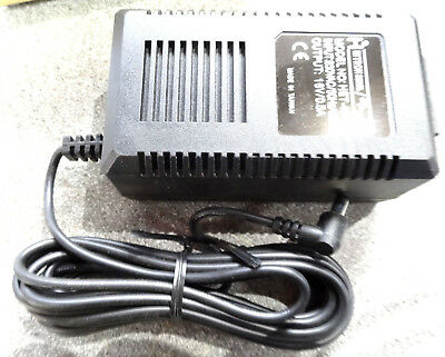 16V AC 500mA  power supply HET-48-217 transformer 16vac