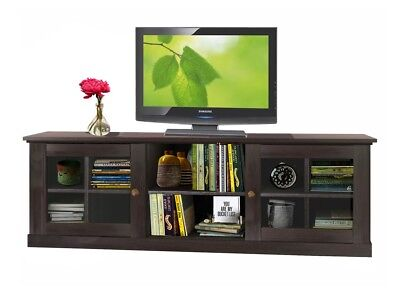 tv lowboard fernsehtisch fernsehschrank schrank sideboard. Black Bedroom Furniture Sets. Home Design Ideas