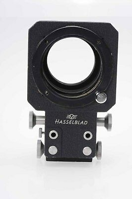 Hasselblad Bellows for 1000F Camera                                         #986