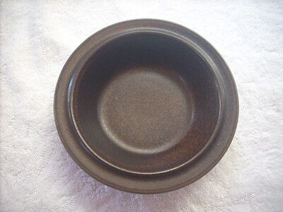 Arabia Ruska Bowl And Others Available 176 Mm Diameter