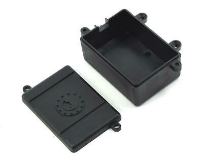 RC4ZS0592 RC4WD Fuel Cell Radio Box