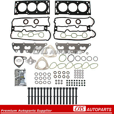 08-10 FORD F-250 F-350 6.4L Super Duty Powerstroke Diesel Up Pipe Kit High Elbow