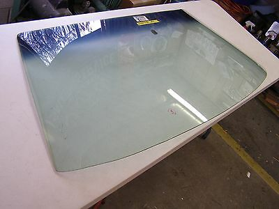 NOS PPG Windshield 1974 - 1978 Mustang II Glass Window 1975 1976 1977 Cobra 2