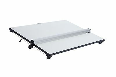 Budget A2 Drawing board
