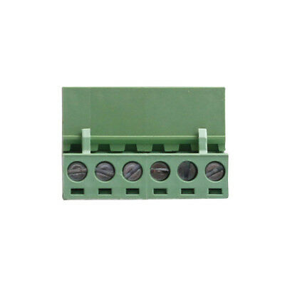 New Wire Connection 12Position Barrier Terminal Strip Block 3 A  JKCA