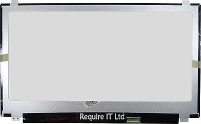 Laptop Components & Replacement Parts Replacement Screens Sold By ...