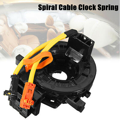 Air Bag Clock Spring Spiral Cable Replacement For 84307-47020 84306-47020