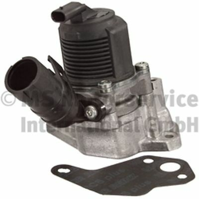 Secondary Ventilation Valve for VW EOS 2.0 06->15 1F7 1F8 Petrol 200 Pierburg