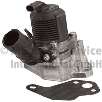 Secondary Ventilation Valve for AUDI A3 8P 2.0 04->13 8PA Petrol 200 Pierburg