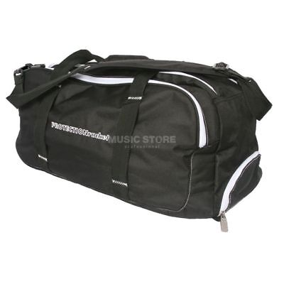 Protection Racket Protection Racket - Multi Purpose CarryBag 9260-22