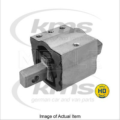 New Genuine MEYLE Automatic Gearbox Transmission Mounting 014 024 1100/HD Top Ge