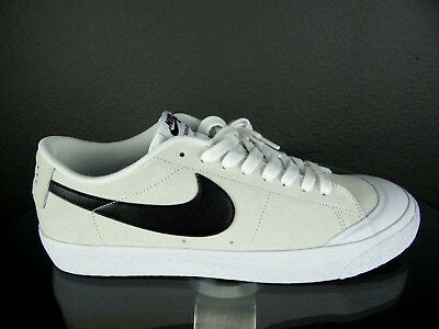 best loved 67952 91a45 NIKE SB BLAZER Low Zoom Xt 864348 101 Mens Size 11.5