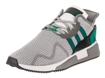 The adidas EQT Running Support 93 In Turbo Red