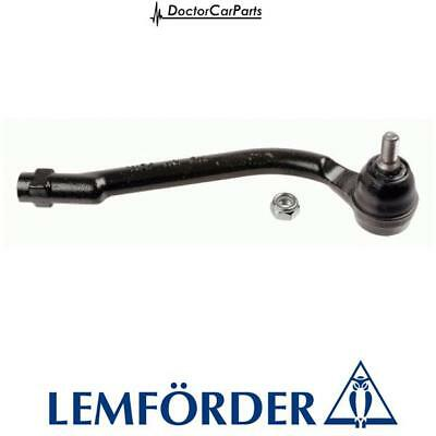 Tie Track Rod End Outer//Right for HYUNDAI i20 1.1 1.2 1.4 1.6 08-on CRDi FL