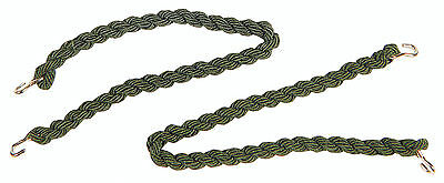 Pair Of Super Strength British Military Army Twisters