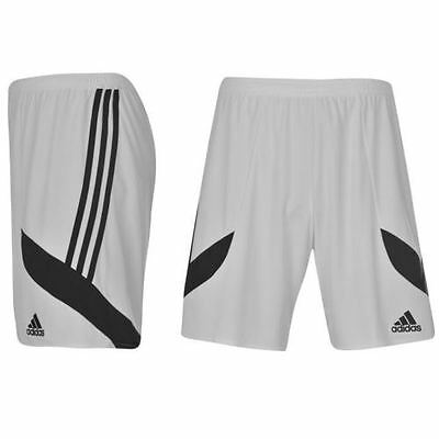 Adidas Nova 14 Shorts  (2 Colours)