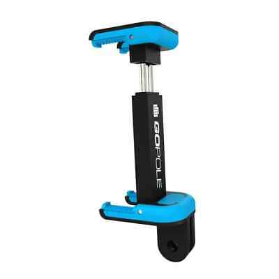 GoPole Mobile Adapter : GoPro to Mobile
