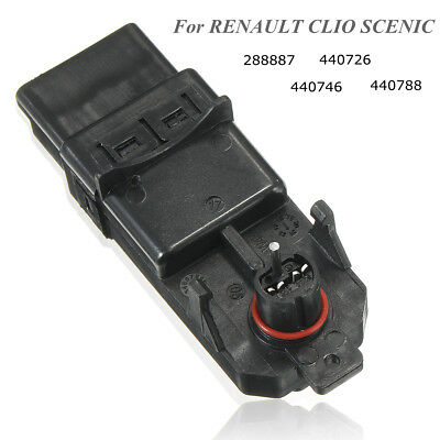 Car Window Regulator Motor Module For Renault Grand Clio Scenic Megane Espace