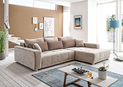 sofa bodennah beautiful hausdesign sofa schweden day armchair l with sofa bodennah perfect. Black Bedroom Furniture Sets. Home Design Ideas