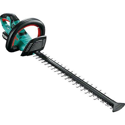Bosch Universal Hedge Cut 18-500 Hedgetrimmer 18v