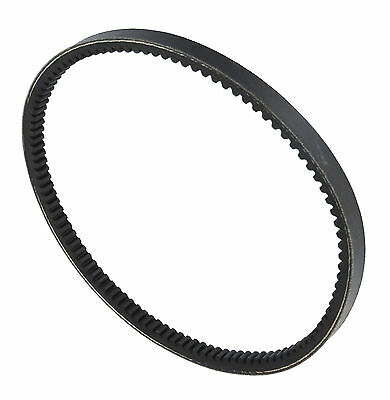 Drive Belt Fits BELLE MIXER MINIMIX 140/150 Pre 07/1999 MS01