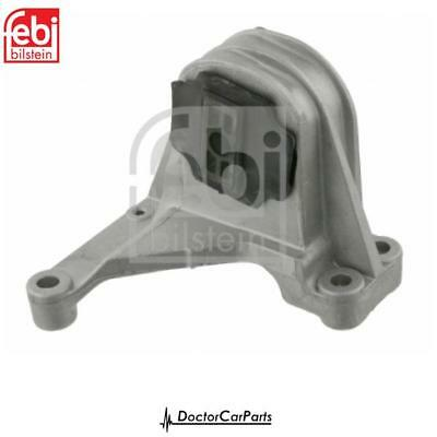 Gearbox Mount Transmission Rear//Upper for VOLVO V70 2.0 2.3 2.5 CHOICE2//2 97-08