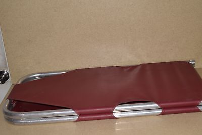^^ Ferno Washington Emergency Folding Stretcher