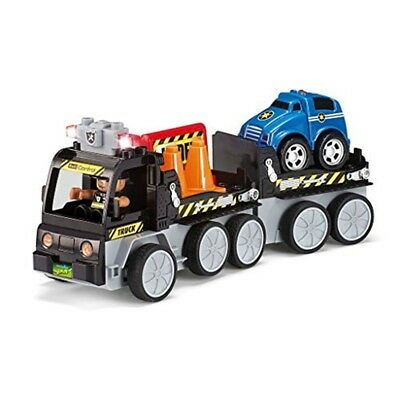 Revell Revell23006 Radio Control Junior Towing Service - Remote Truck 23006 New