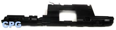 350772-001 HP Pavilion ZX5000 Left and Right Internal Speakers