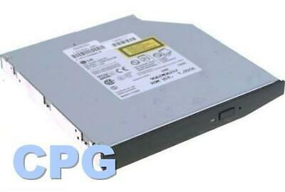 HP G60-233NR NOTEBOOK LG ODD DRIVERS DOWNLOAD (2019)