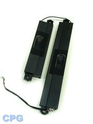 733514-001 HP Elitedesk 800 G1 Small Form Left and Right Internal Speakers