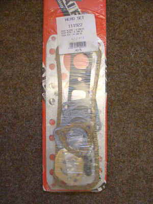New Austin Morris Mini Metro 1000 Head Gasket Set 1980-1992