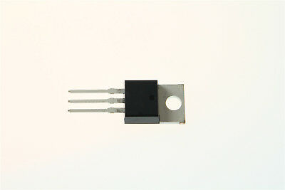 DORL/_A 10Pcs LM2940CT-12 LM2940CT 12V TO-220 NSC