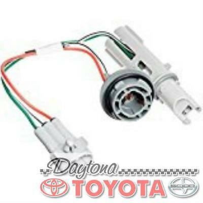 Genuine Toyota 81125-35440 WIRE HARNESS/ Cord FITS 4RUNNER 2004-2009