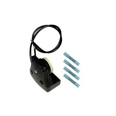 Shurflo Replacement Switch Assembly F/4901 Series Pumps